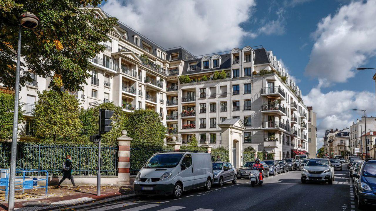 L'immobilier en France : ce que vous avez besoin de savoir