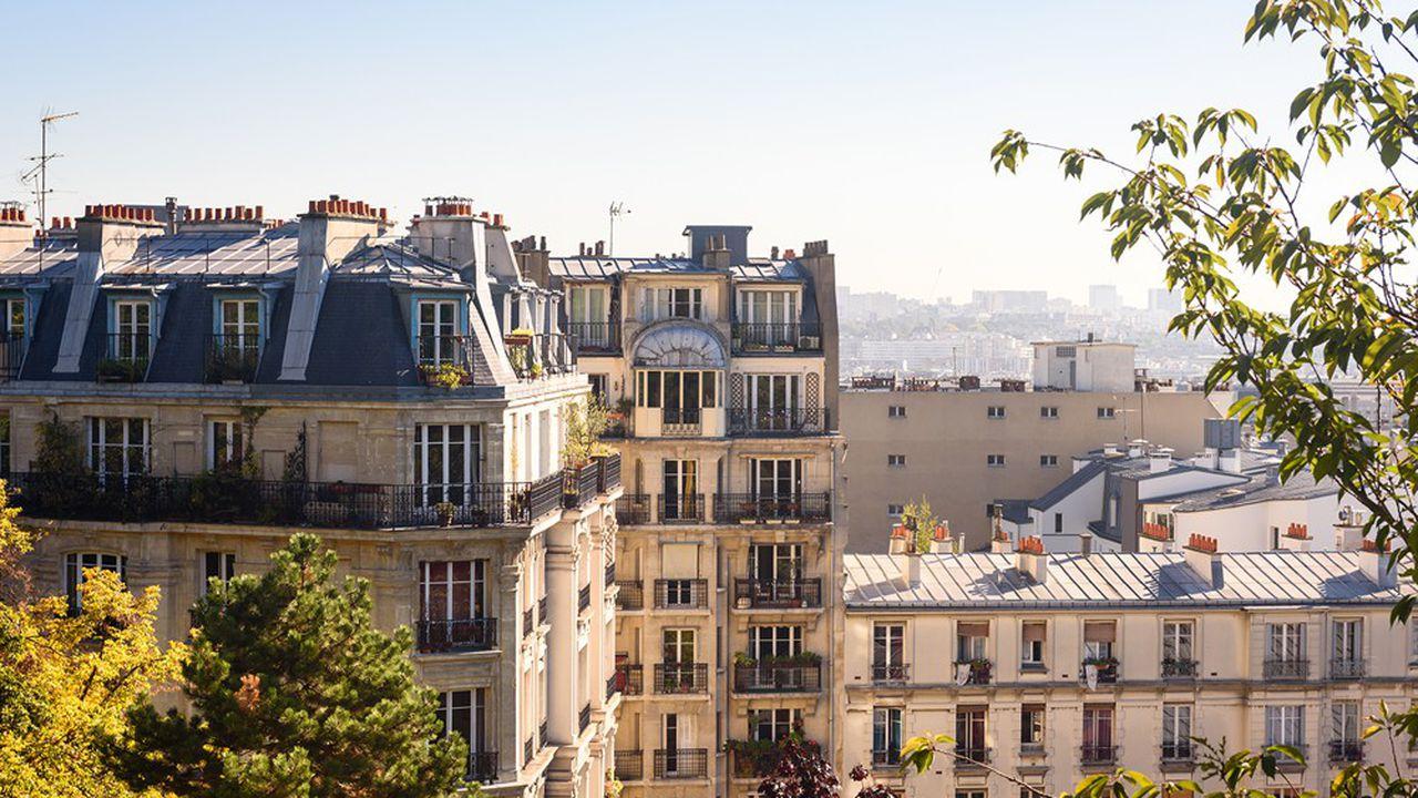 Ce qu'on prévoit pour l'immobilier en 2020 : les plus grands changements à venir dans l'immobilier 2020