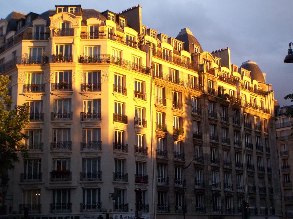 Les endroits les plus avantageux pour un investissement immobilier