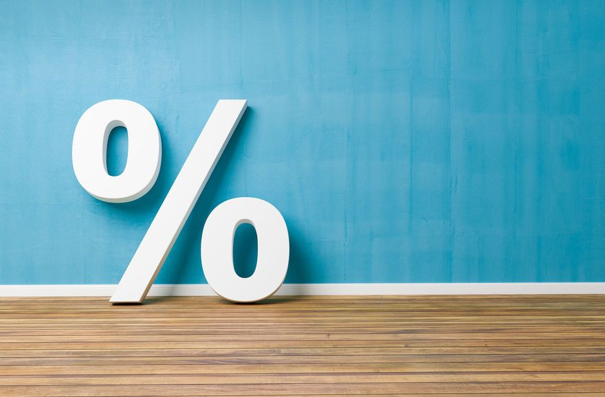 Quels sont les taux immobilier en 2021 ?
